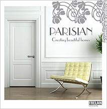 frelan_parisian-213w