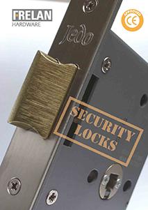 lockbrochure2_page_1