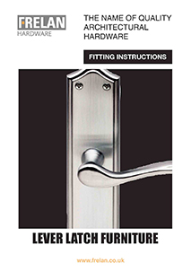 lever latch fitting instructions_Page_1