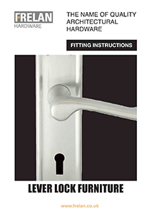 lever lock instructions_Page_1