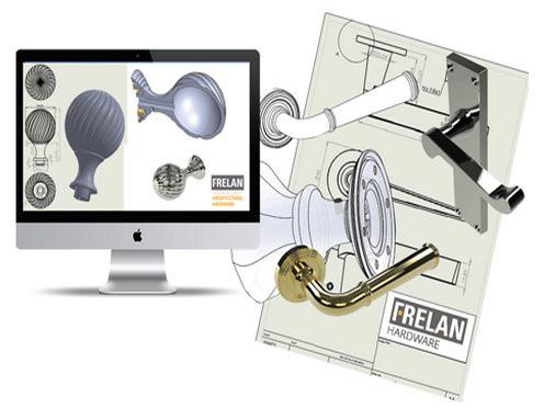 designidea-graphic